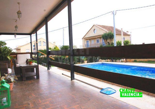 46206-4469-chalet-valencia