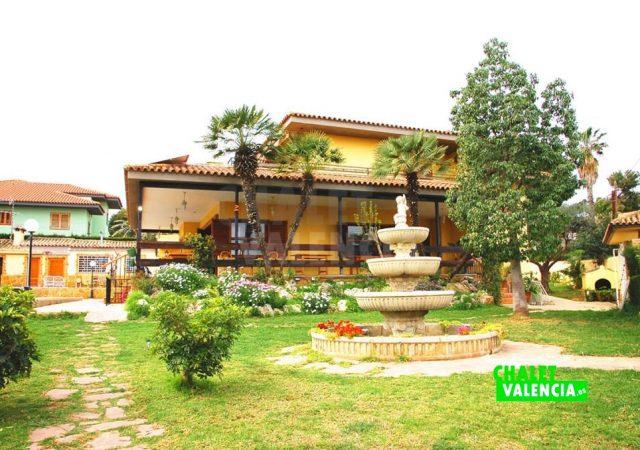 46206-4475-chalet-valencia