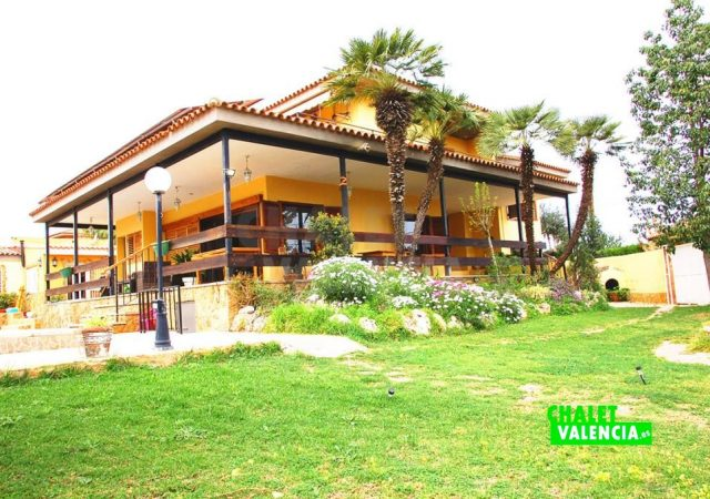 46206-4477-chalet-valencia