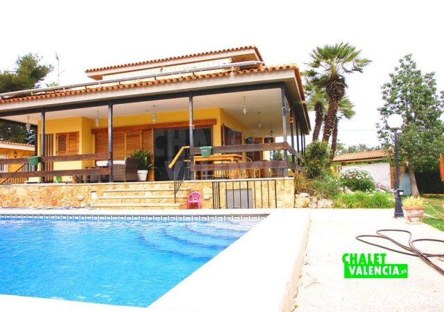 46206-4478-chalet-valencia