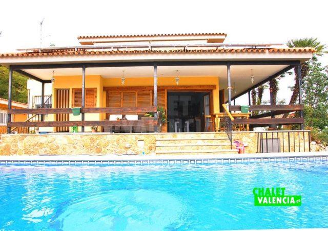 46206-4479-chalet-valencia