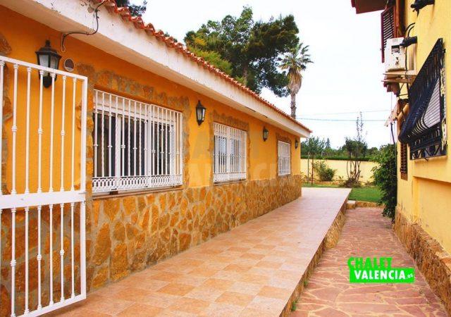 46206-4487-chalet-valencia