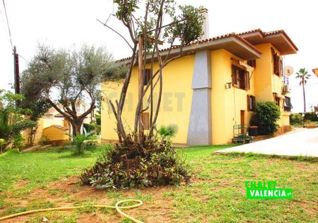 46206-4503-chalet-valencia