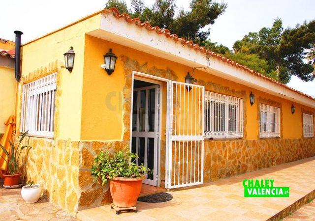 46206-4504-chalet-valencia