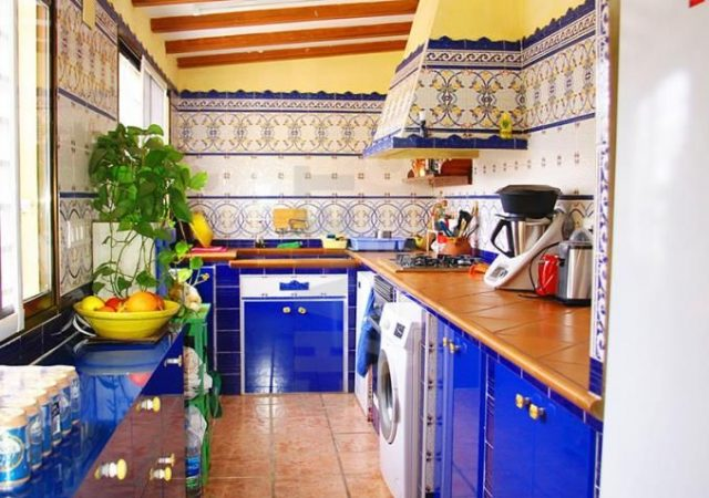 46206-casa-invitados-01-chalet-valencia