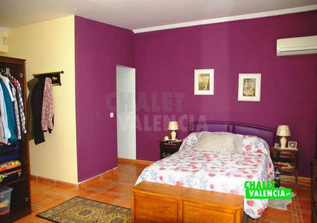 46206-casa-invitados-05-chalet-valencia