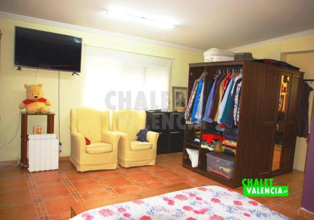 46206-casa-invitados-06-chalet-valencia