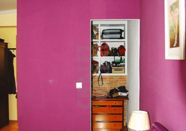 46206-casa-invitados-07-chalet-valencia