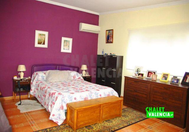 46206-casa-invitados-08-chalet-valencia