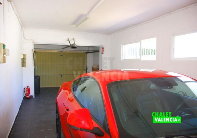 46282-4510-chalet-valencia