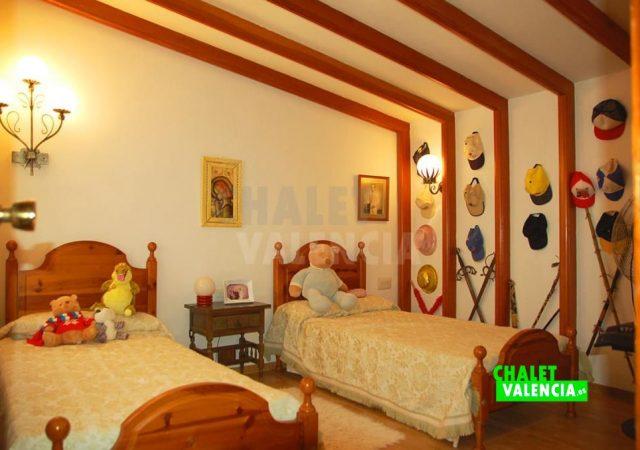 46282-4515-chalet-valencia