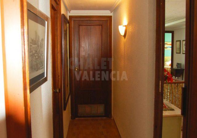 46282-4517-chalet-valencia