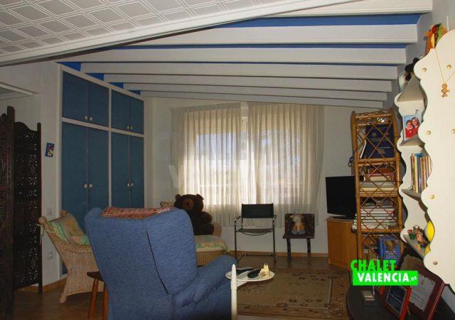 46282-4531-chalet-valencia