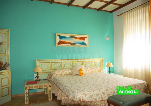 46282-4539-chalet-valencia