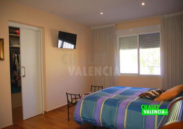46282-4549-chalet-valencia