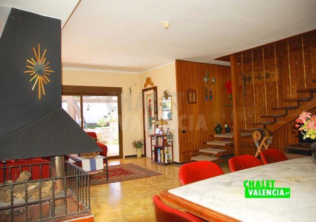 46282-4559-chalet-valencia