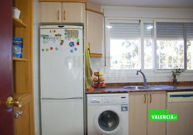 46282-4568-chalet-valencia