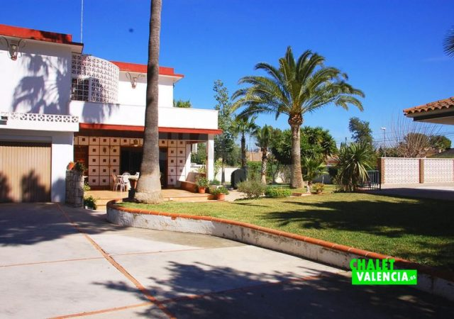 46282-4586-chalet-valencia