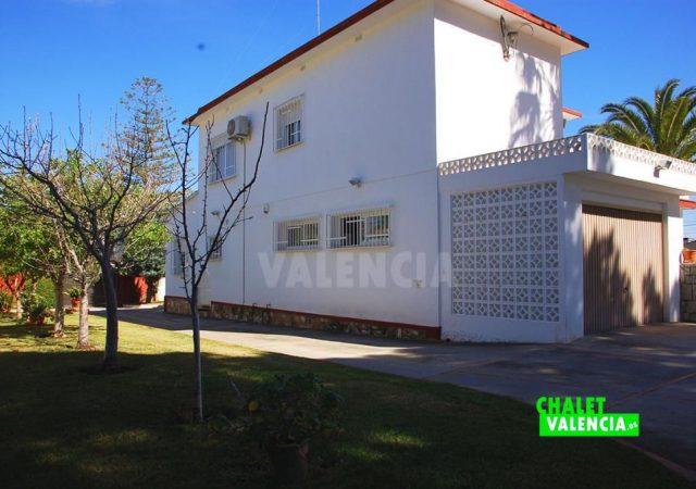 46282-4590-chalet-valencia