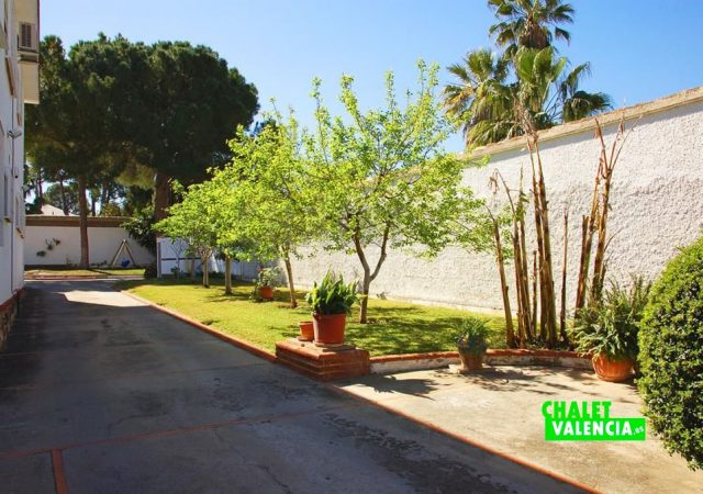 46282-4595-chalet-valencia