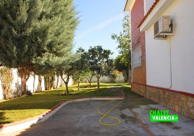 46282-4596-chalet-valencia