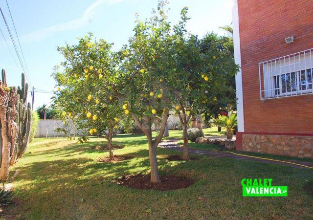 46282-4597-chalet-valencia