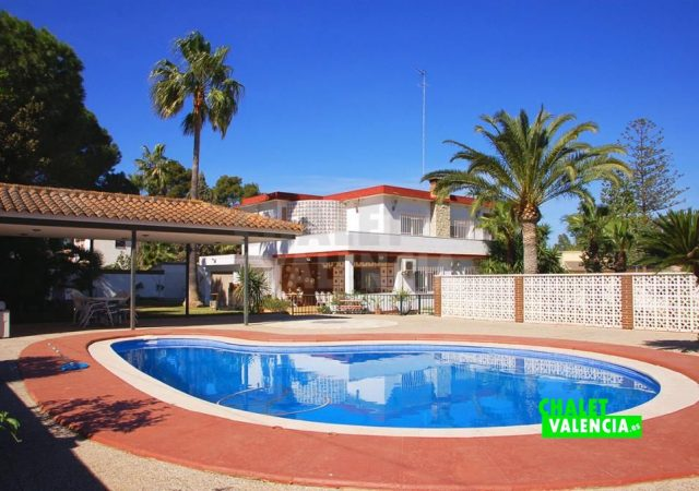 46282-4608-chalet-valencia