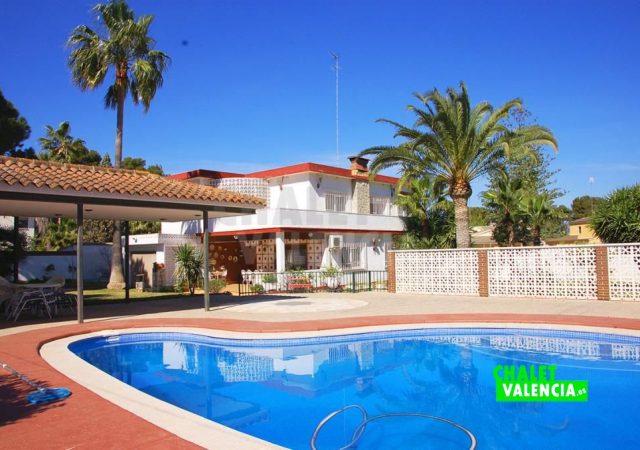 46282-4609-chalet-valencia