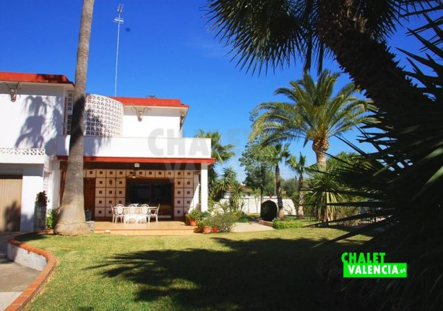 46282-4611-chalet-valencia