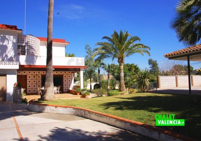 46282-4612-chalet-valencia