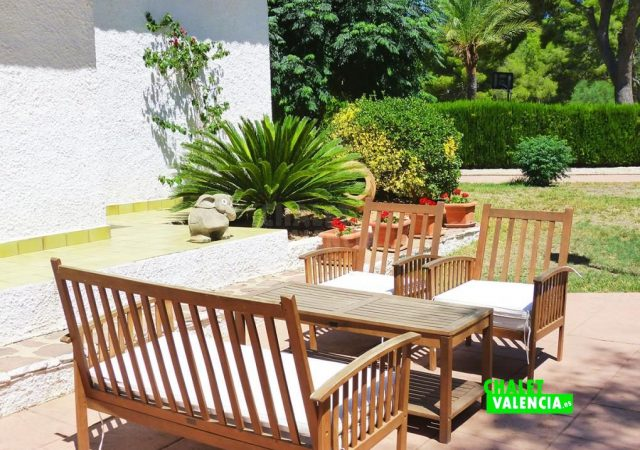 46360-ext-relax-chalet-valencia
