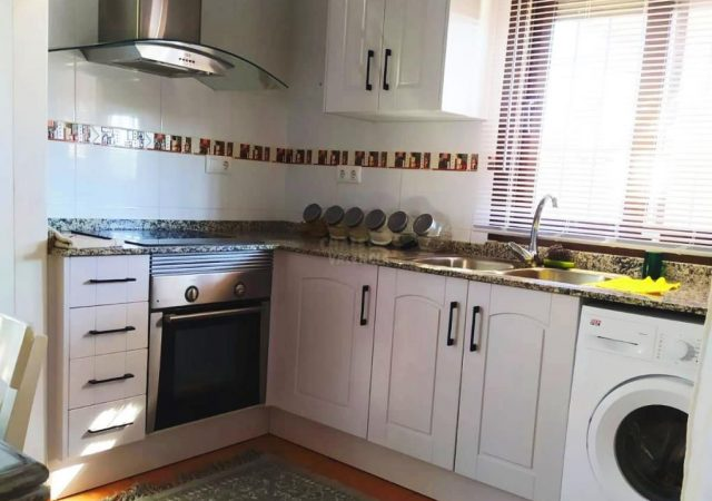 46428-cocina–chalet-valencia