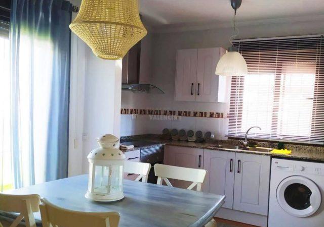 46428-cocina-comedor-chalet-valencia