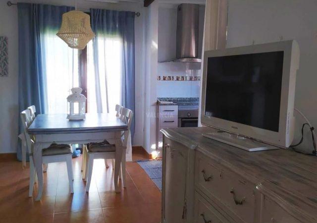 46428-salon-tv-comedor-chalet-valencia