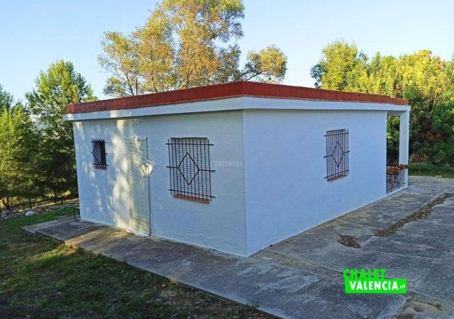 46747-casa-chalet-valencia