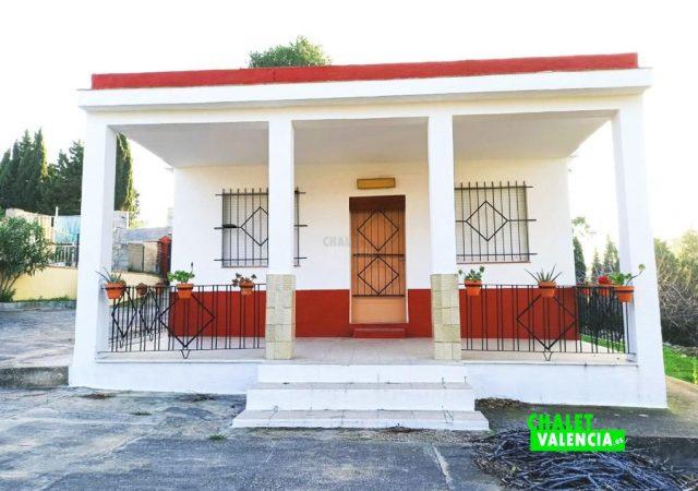46747-casa-entrada-terraza-chalet-valencia