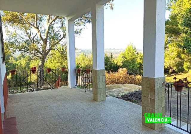 46747-casa-terraza-vistas-chalet-valencia