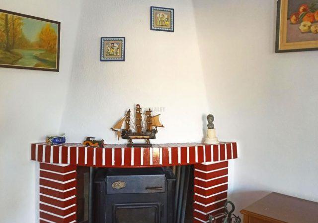 46747-salon-chimenea-2-chalet-valencia