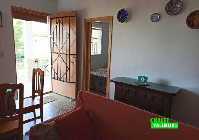 46747-salon-entrada-chalet-valencia