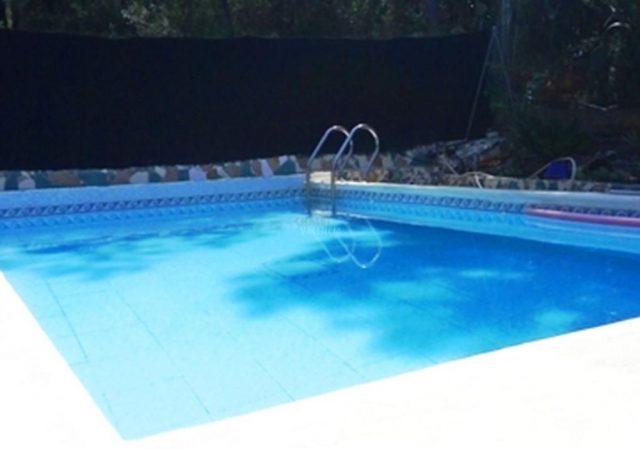 46832-piscina-chalet-valencia