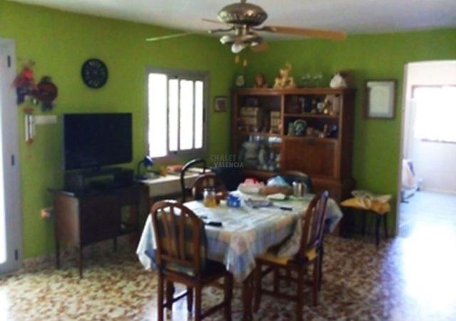 46832-salon-comedor-chalet-valencia