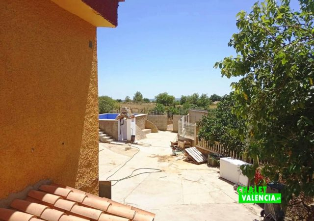 46847-exterior-piscina-cheste-chalet-valencia