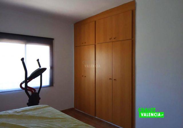 46847-hab-2-cheste-chalet-valencia