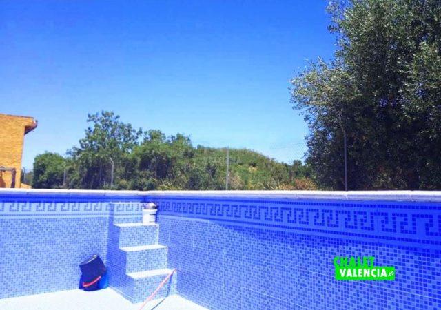 46847-piscina-2-cheste-chalet-valencia