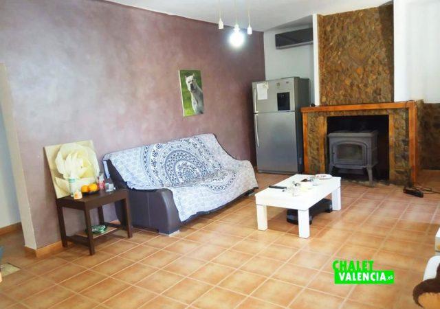 46847-salon-comedor-cheste-chalet-valencia