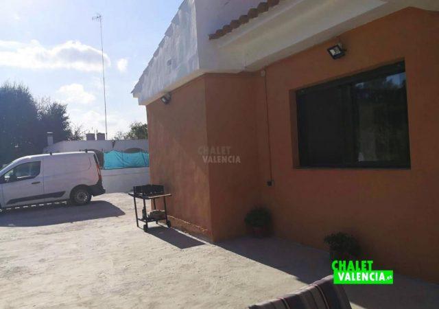 46868-entrada-chiva-chalet-valencia