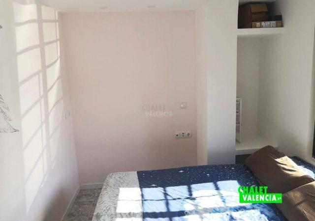 46868-hab-2-chiva-chalet-valencia