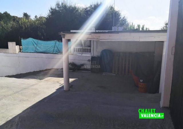 46868-porche-entrada-chiva-chalet-valencia