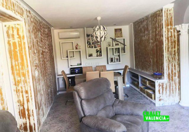 46868-salon-comedor-chiva-chalet-valencia