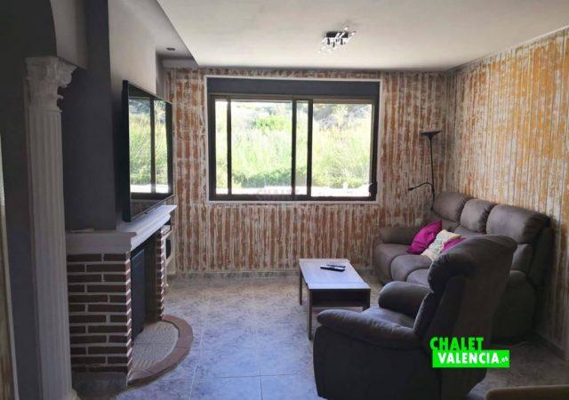 46868-salon-tv-chiva-chalet-valencia